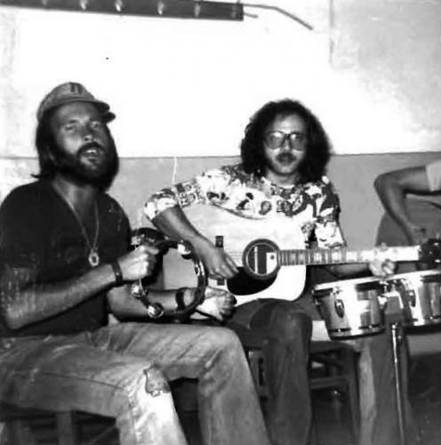 MFF 1974 Petersbach(Elsass) 01