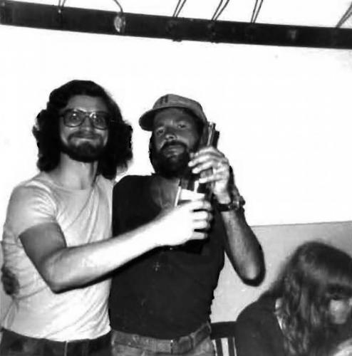 MFF 1974 Petersbach(Elsass) 02