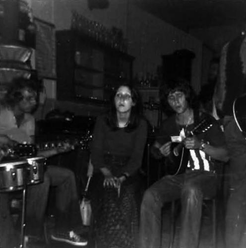MFF 1974 Petersbach(Elsass) 03