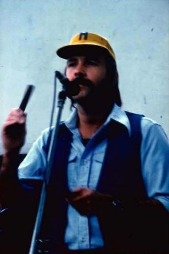 MFF 1977 Treffpunkt 01