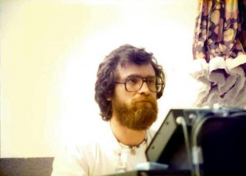 MFF 1977 Treffpunkt 03