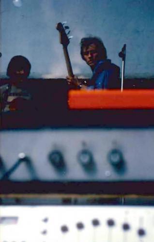 MFF 1977 Treffpunkt 07