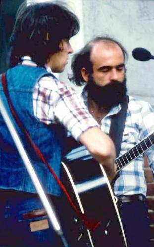 MFF 1977 Treffpunkt 09