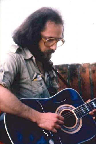 MFF 1977 Treffpunkt 10