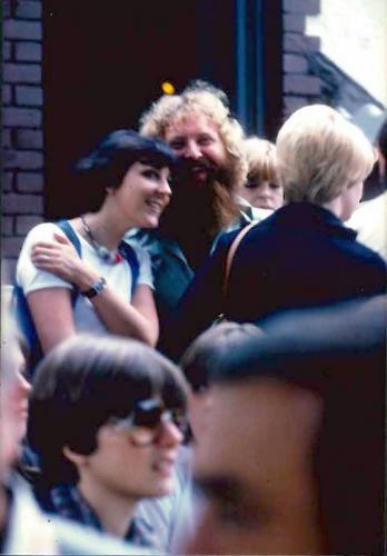 MFF 1977 Treffpunkt 12