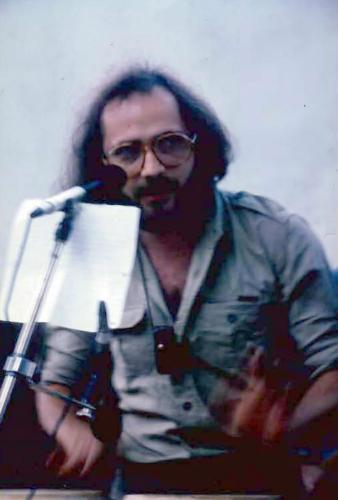 MFF 1977 Treffpunkt 13