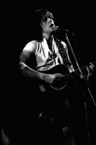 MFF 1979 Stadthalle OF 01