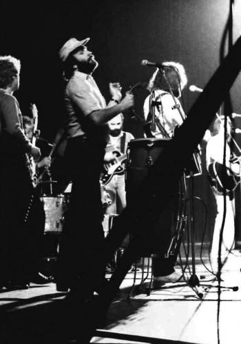 MFF 1979 Stadthalle OF 02