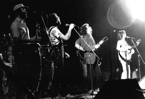 MFF 1979 Stadthalle OF 03