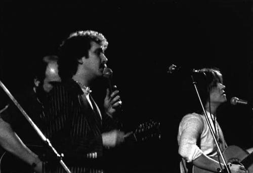 MFF 1979 Stadthalle OF 04