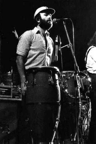 MFF 1979 Stadthalle OF 07