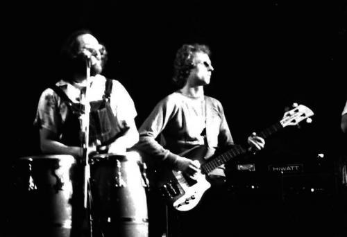 MFF 1979 Stadthalle OF 09