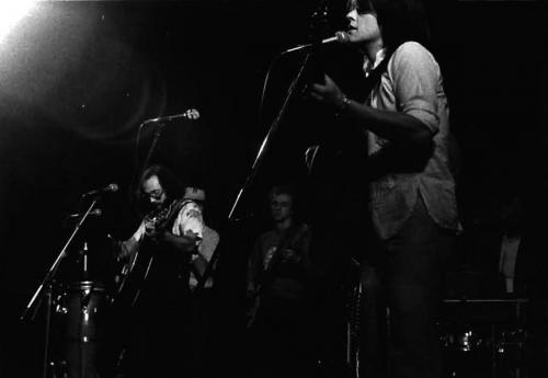 MFF 1979 Stadthalle OF 11