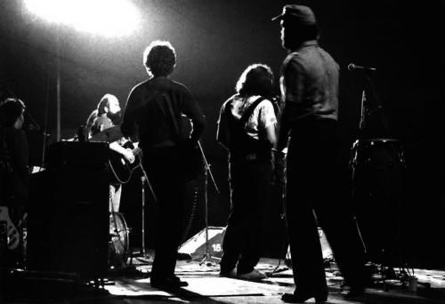 MFF 1979 Stadthalle OF 13