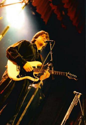 MFF- 1985 Volksbildungsheim 04