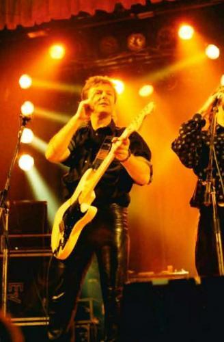MFF- 1985 Volksbildungsheim 10