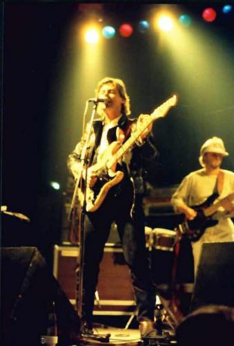 MFF- 1989 Volksbildungsheim 05