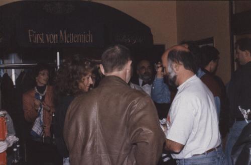 MFF-20th Anniversary72-91-02