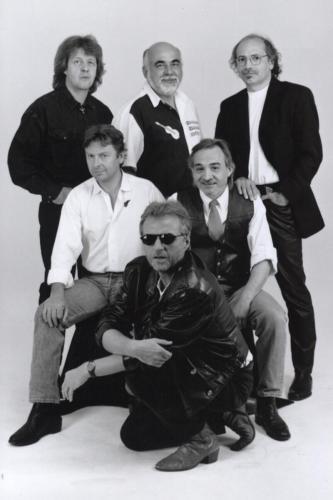 MFF-Band1 1998