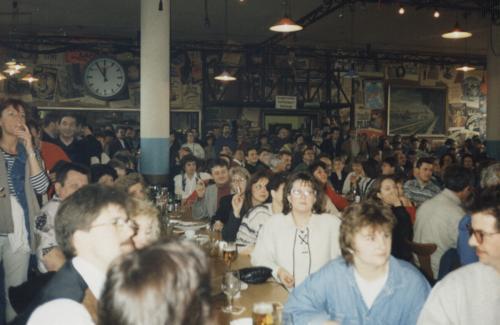 MFF-Schlachthof 04-1995-03