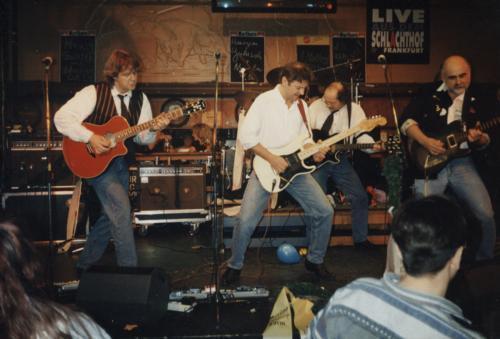 MFF-Schlachthof 04-1995-05