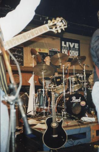 MFF-Schlachthof 04-1995-06