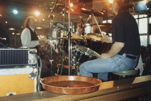 MFF-Schlachthof 04-1995-07