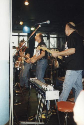 MFF-Schlachthof 04-1995-08