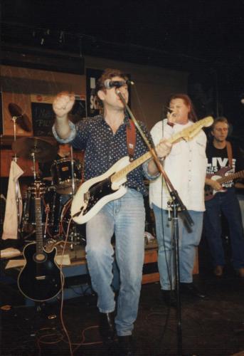MFF-Schlachthof 04-1995-11