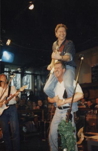 MFF-Schlachthof 04-1995-12