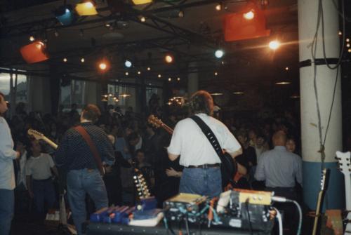 MFF-Schlachthof 04-1995-13