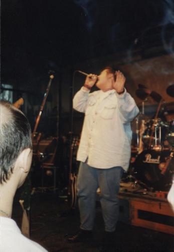 MFF-Schlachthof 04-1995-14