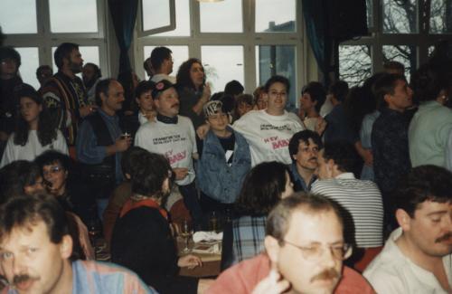 MFF-Schlachthof 04-1995-15