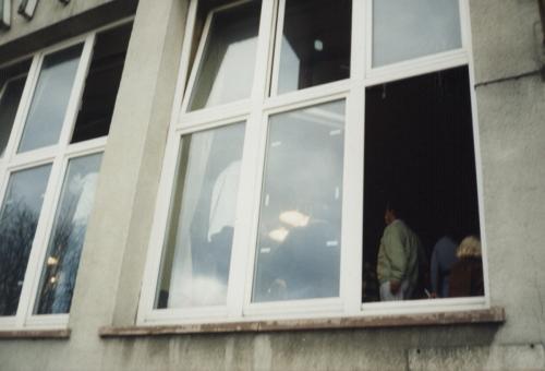 MFF-Schlachthof 04-1995-19