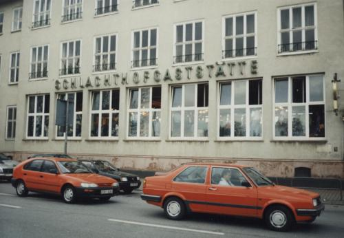MFF-Schlachthof 04-1995-20