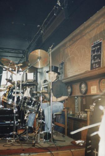 MFF-Schlachthof 04-1995