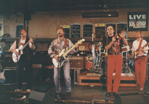 MFF-Schlachthof 1994-02