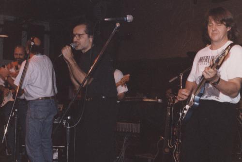 MFF-Schlachthof 20 Jahr Feier 1992-05