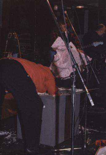 MFF-Schlachthof 20 Jahr Feier 1992-09