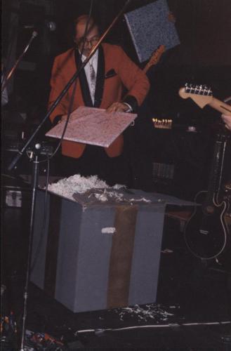 MFF-Schlachthof 20 Jahr Feier 1992-10