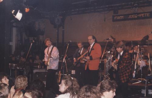 MFF-Schlachthof 20 Jahr Feier 1992-16