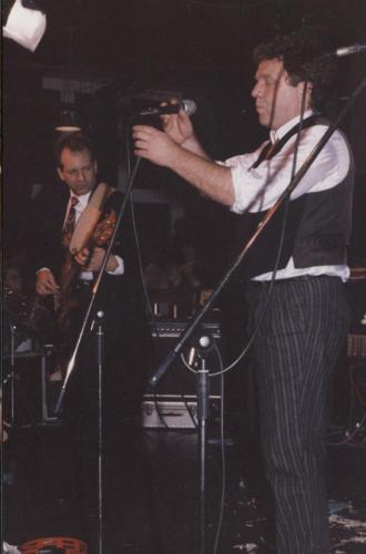MFF-Schlachthof 20 Jahr Feier 1992-19