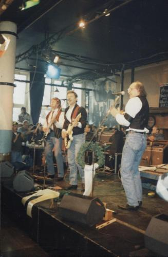 MFF-Schlachthof-April 1995-02