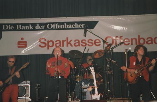 MFF-Stadthalle-OF-Sparkasse 1993(1)