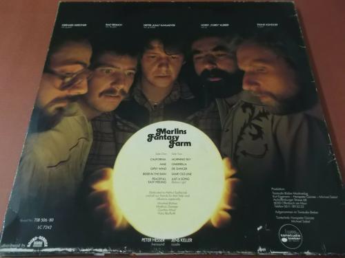Merlins-Fantasy-Farm-Same-S-t-Vinyl-Lp-_57