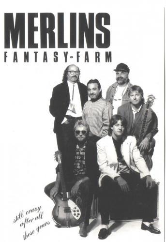 Merlins1989.